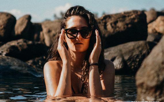 03_lunettes-de-soleil